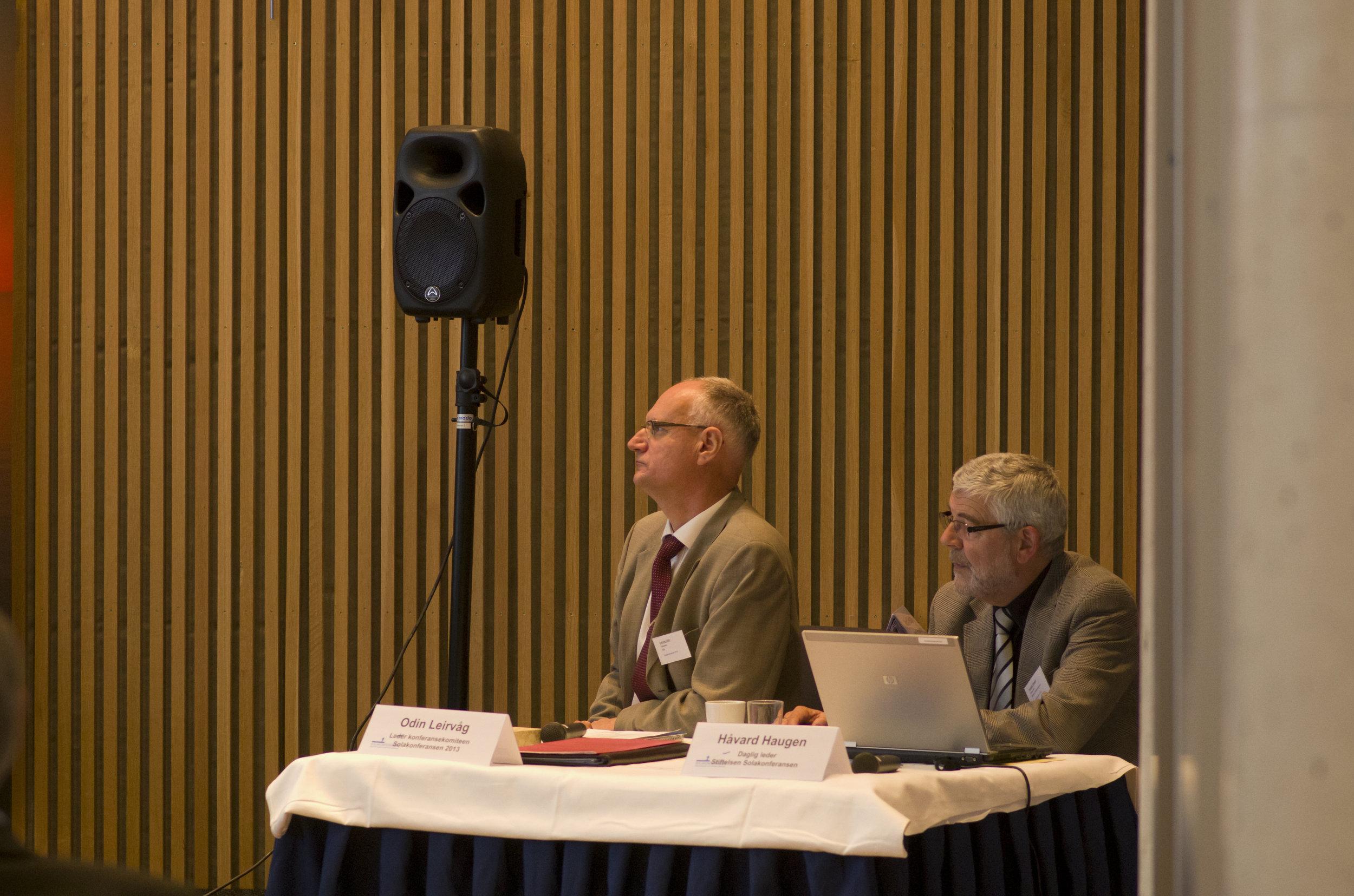 Odin og Håvard (2).JPG