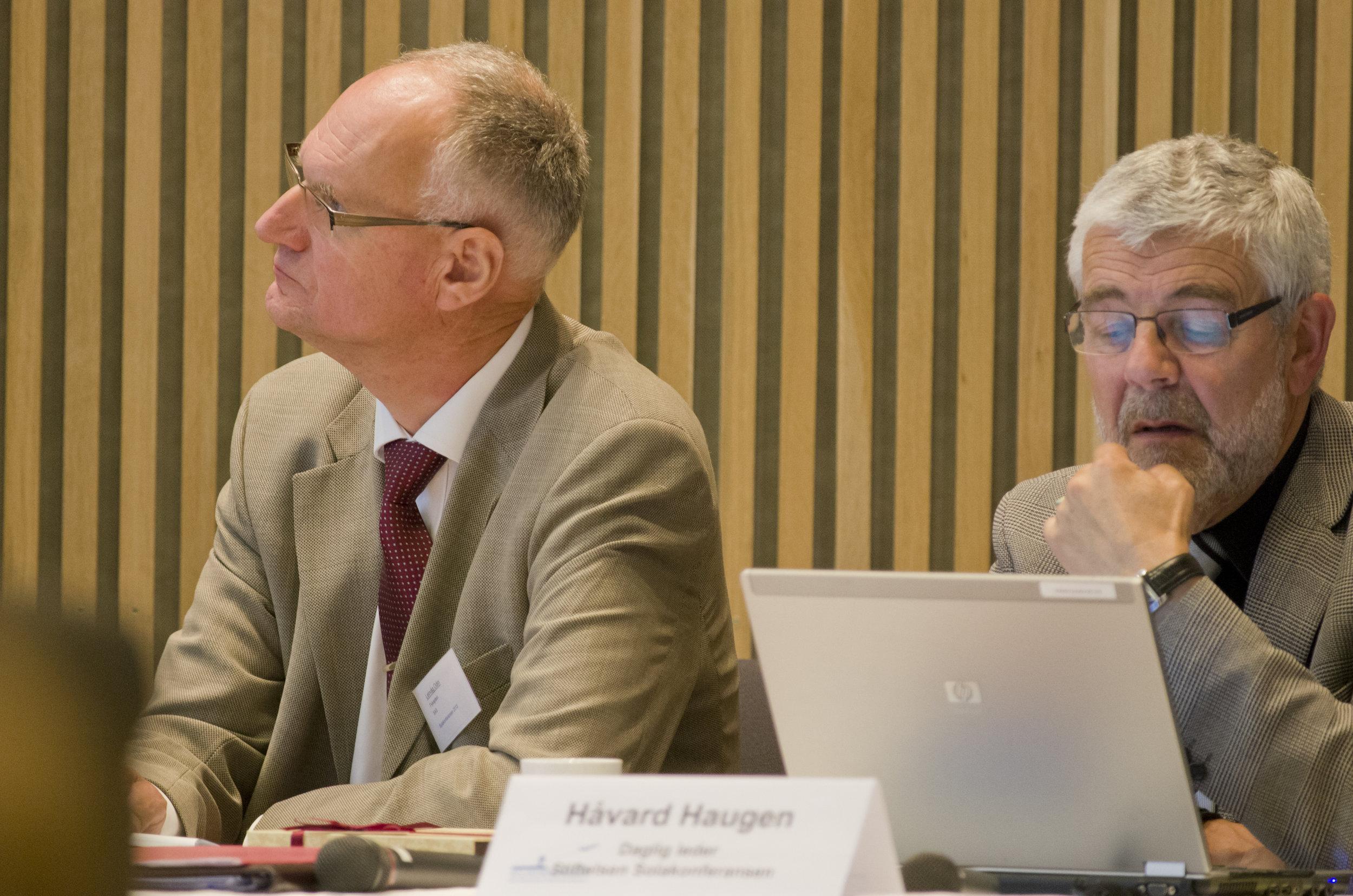 Odin og Håvard (1).JPG