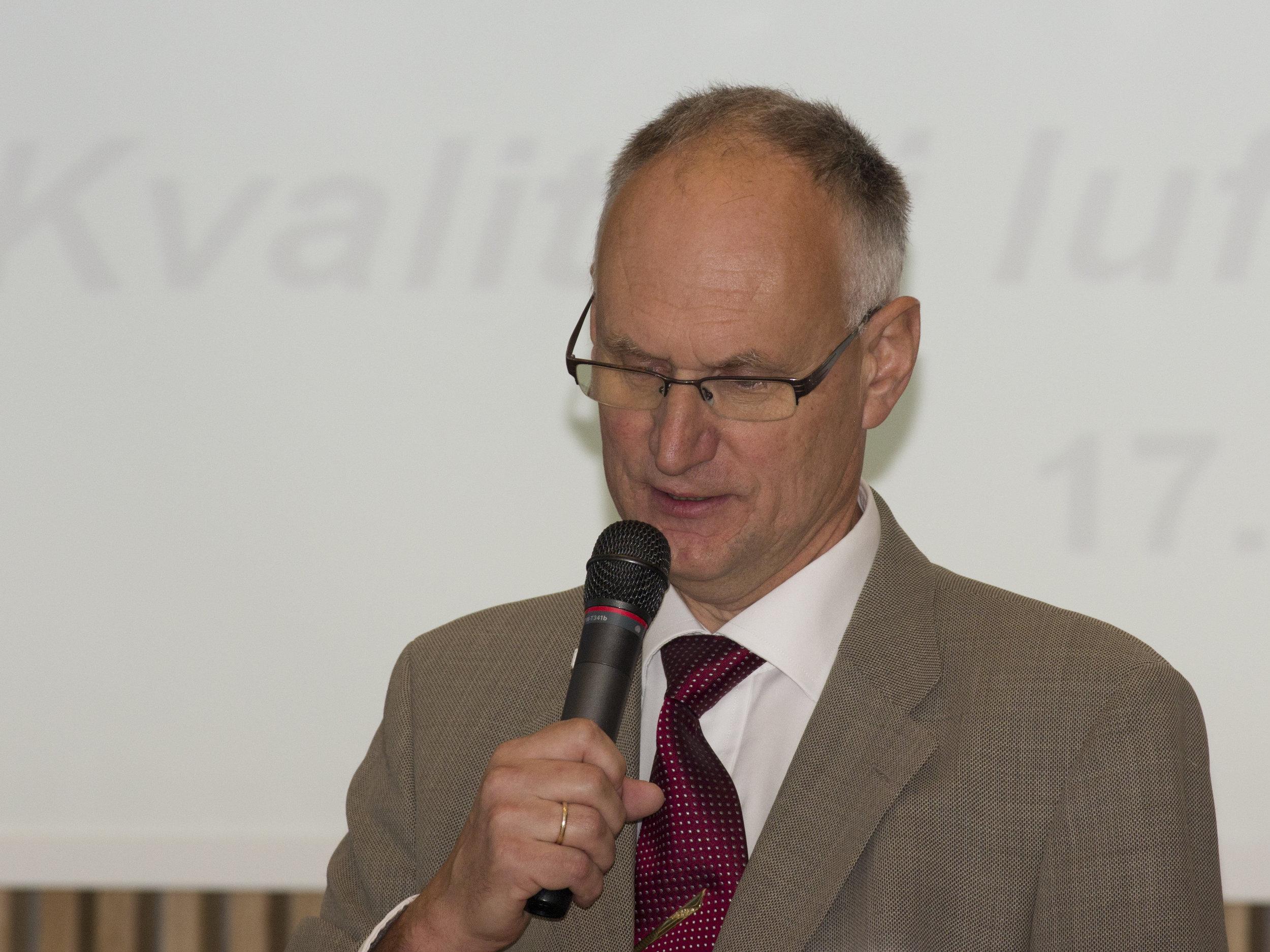 Odin Leirvåg (1).JPG