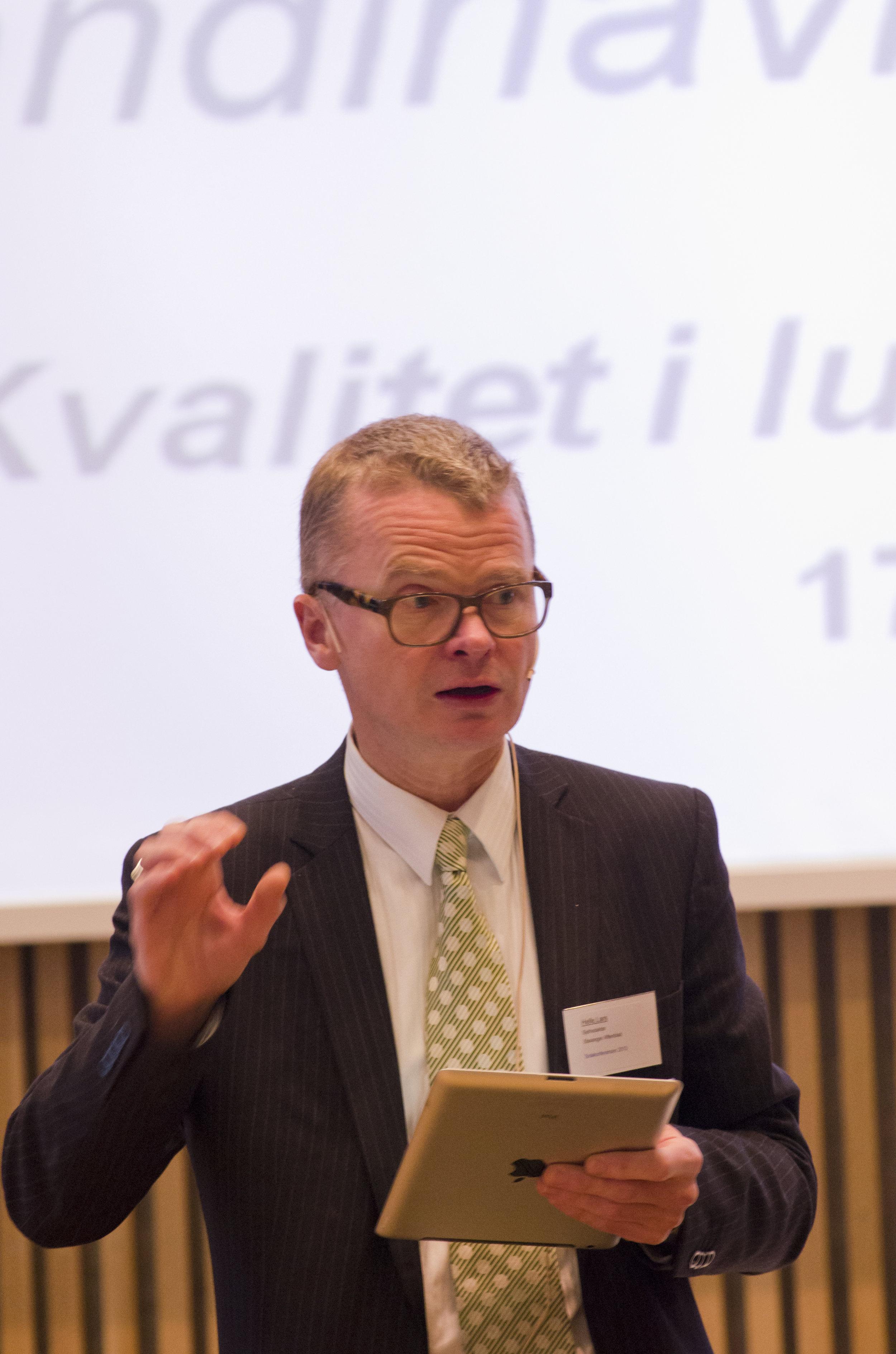 Lars Helle (4).JPG