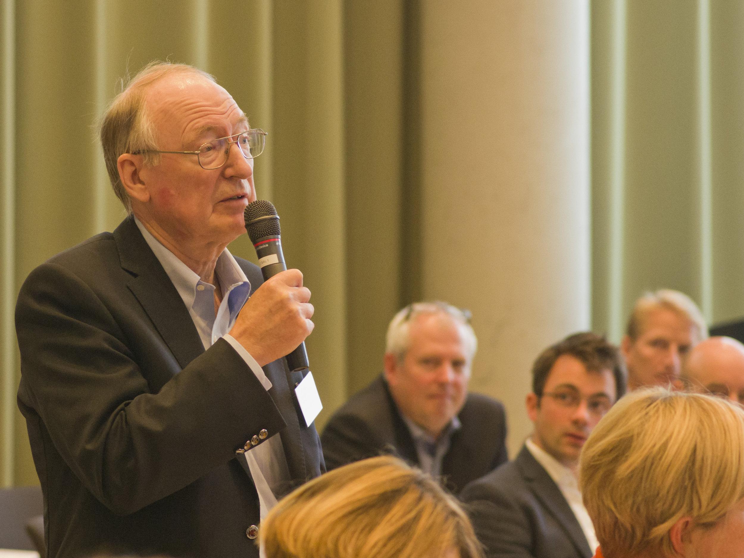 Knut Lande.JPG