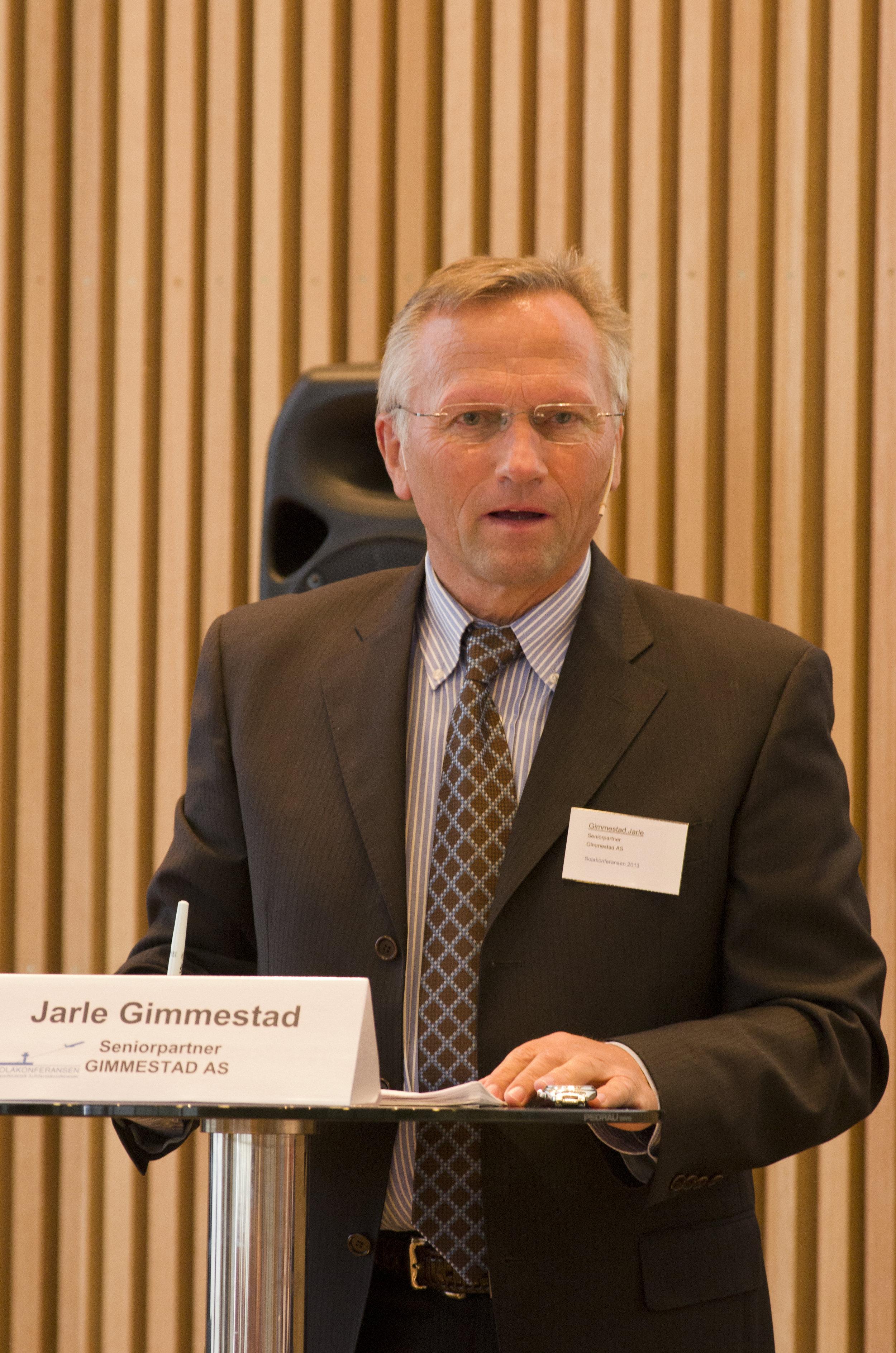 Jarle Gimmestad (2).JPG