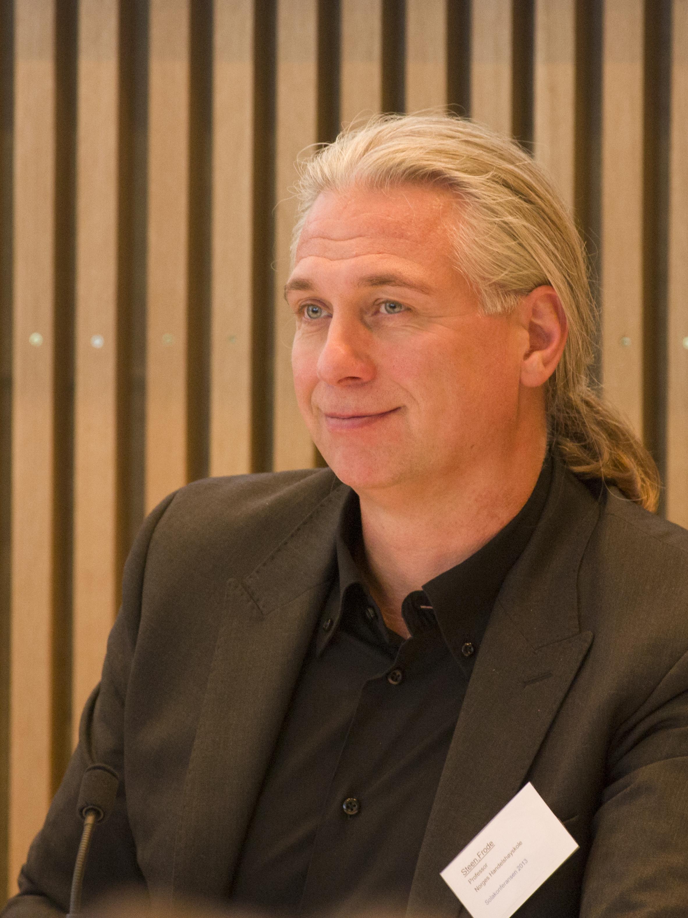 Frode Steen (3).JPG