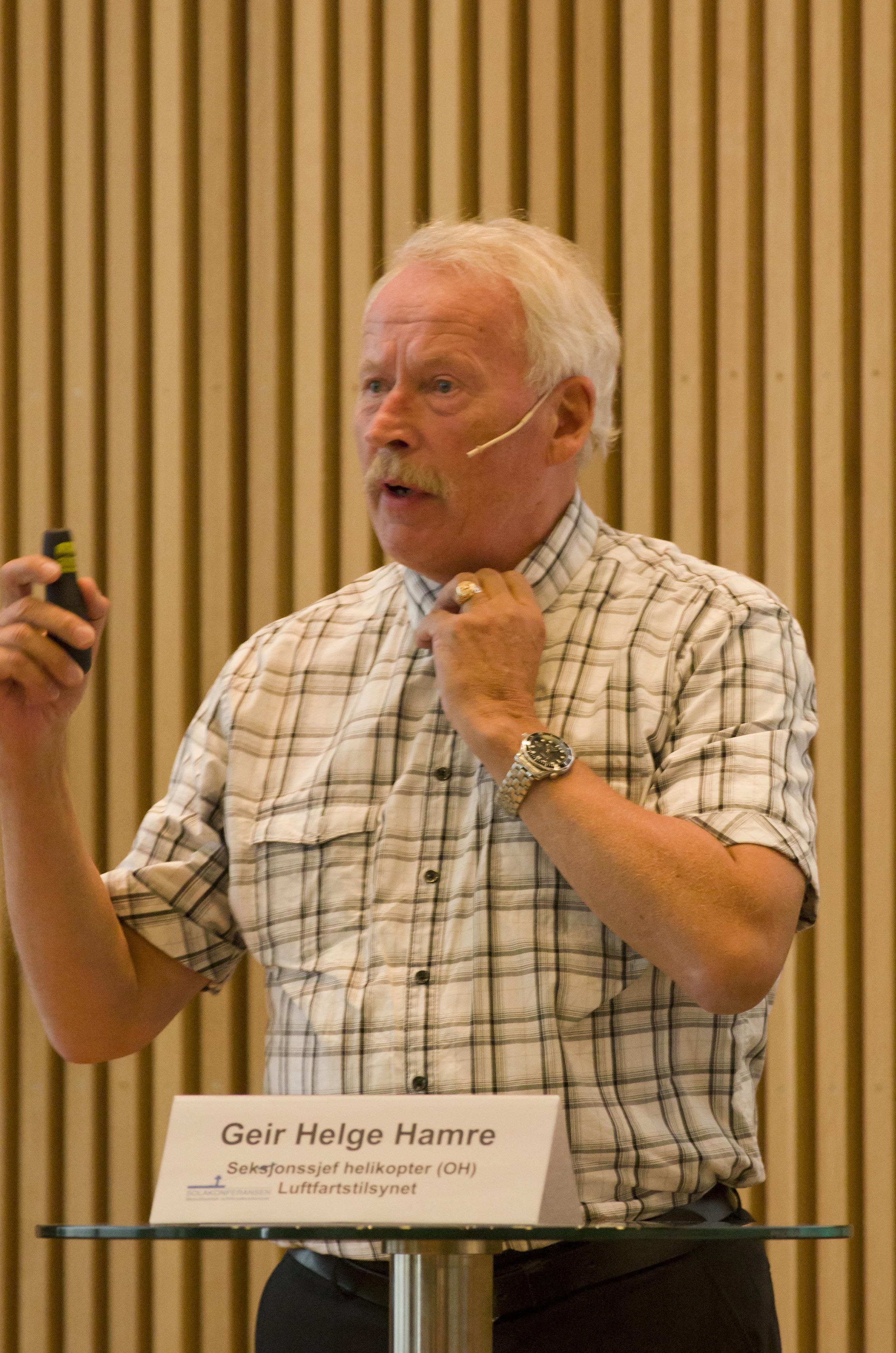Geir Helge Hamre (1).JPG