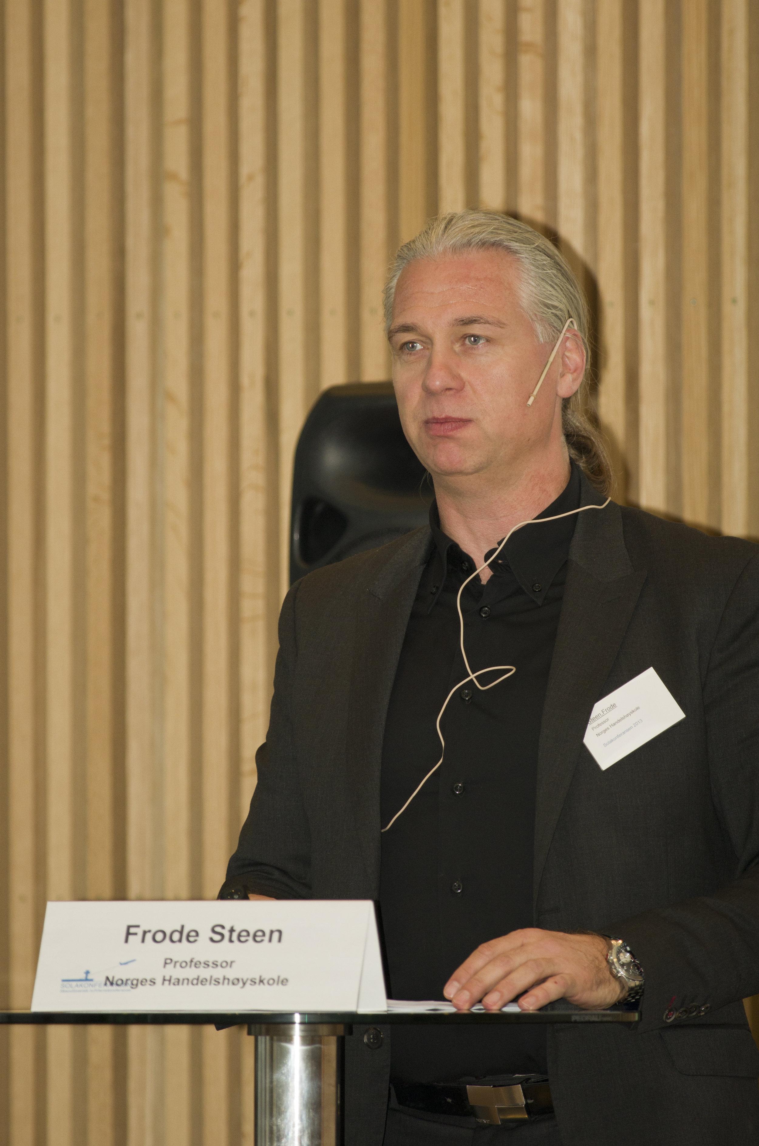 Frode Steen (1).JPG