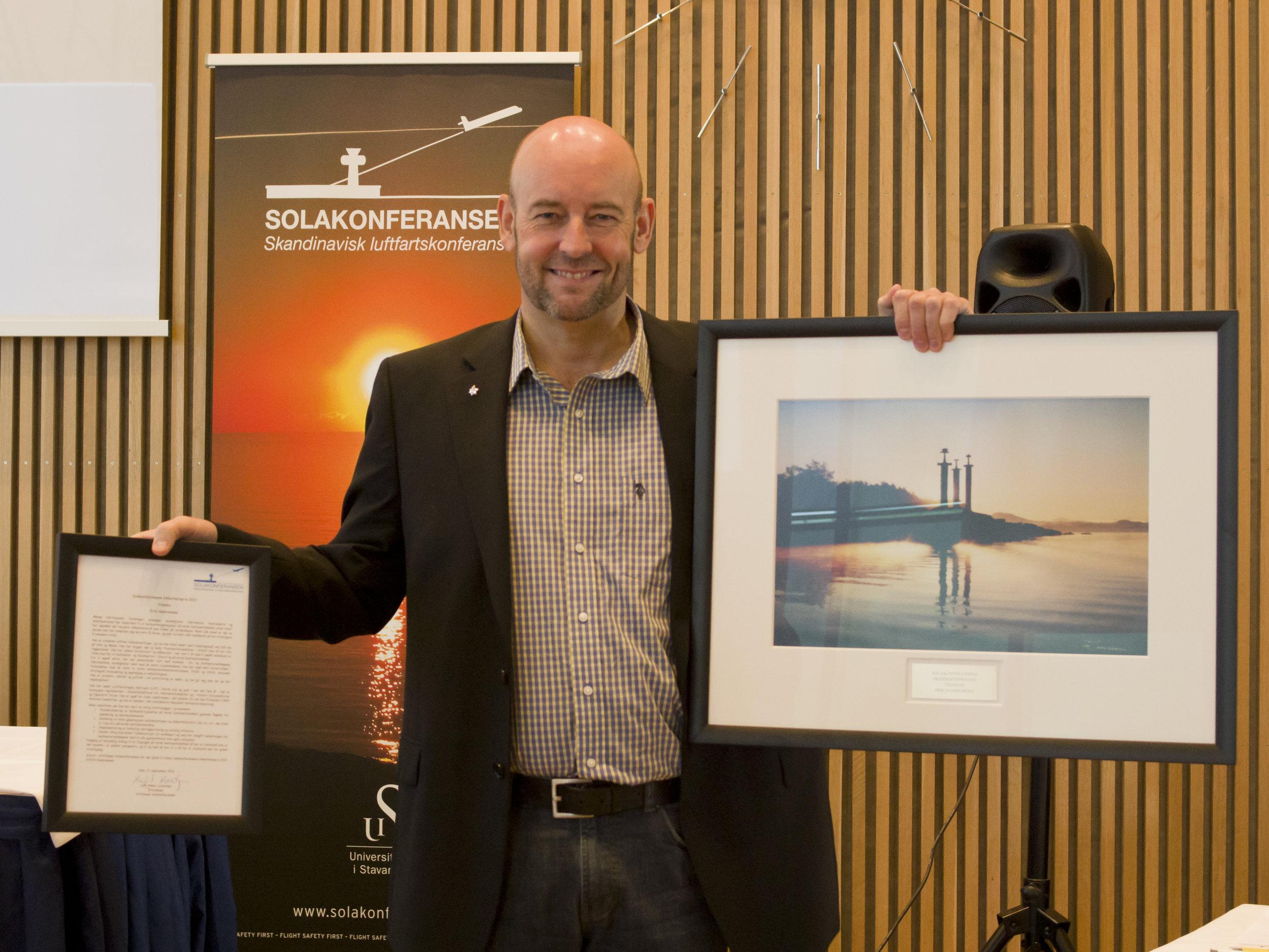 Erik Hamremoen Sikkerhetsprisen 2014 (2).JPG