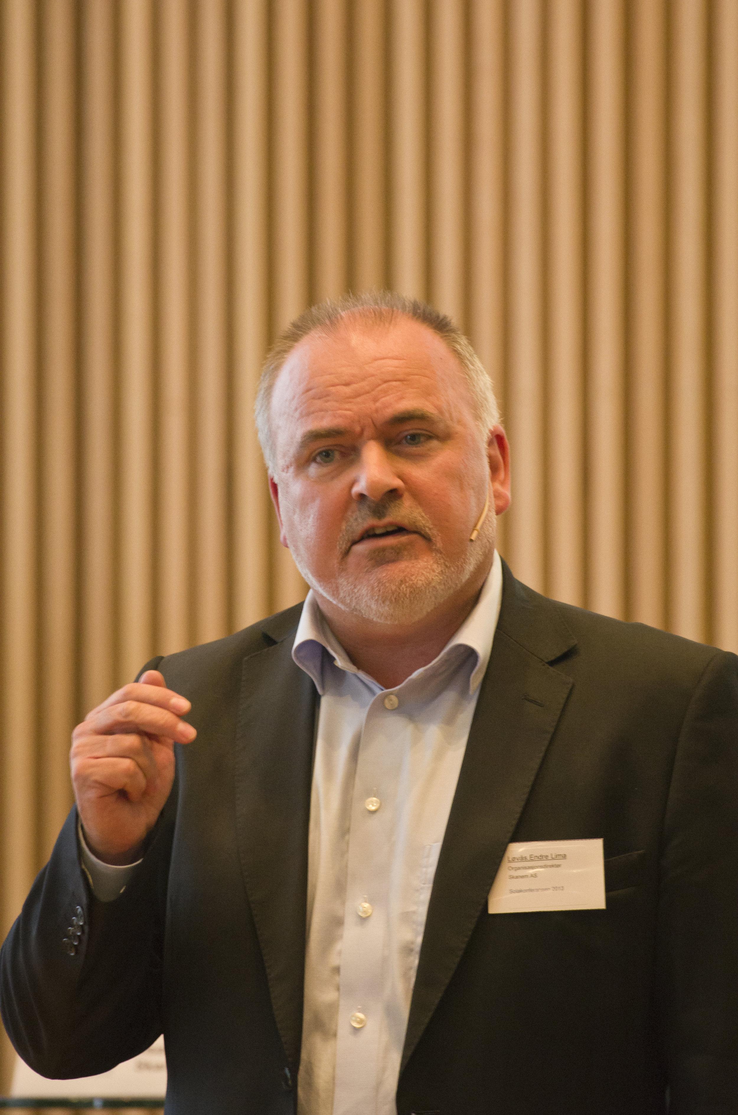 Endre Lima Løvås (4).JPG