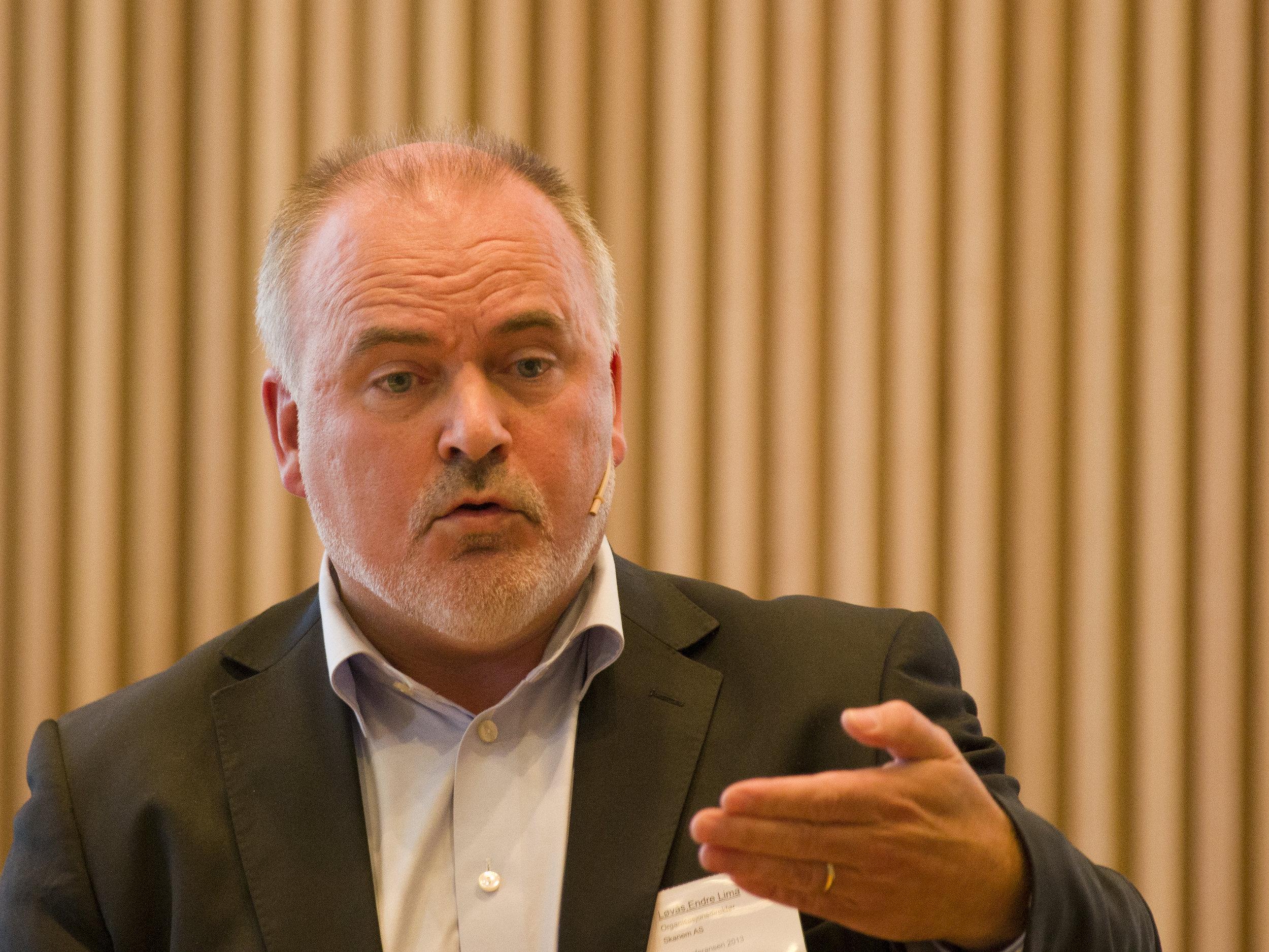 Endre Lima Løvås (2).JPG