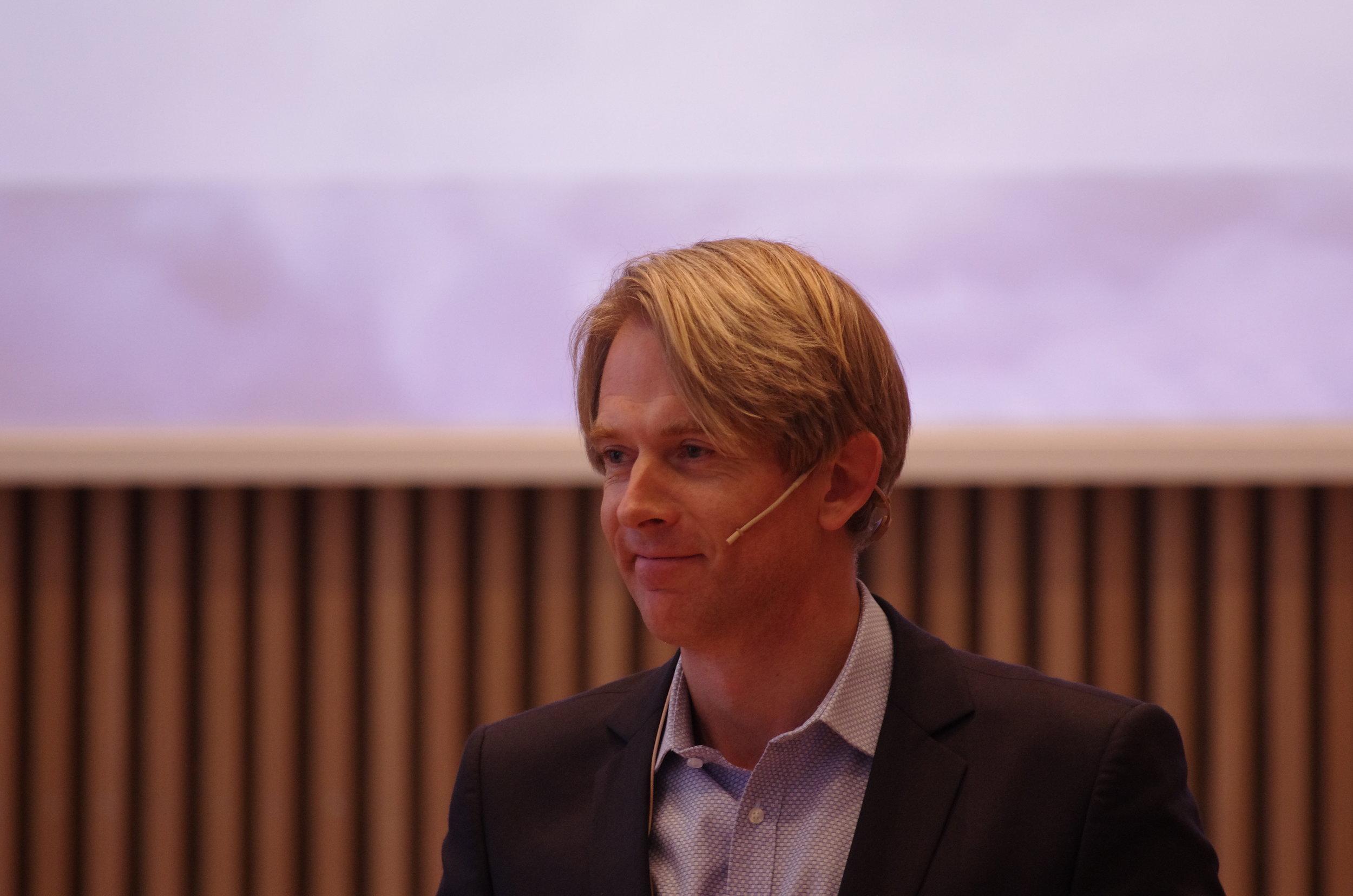 Eivind Roald (2).JPG