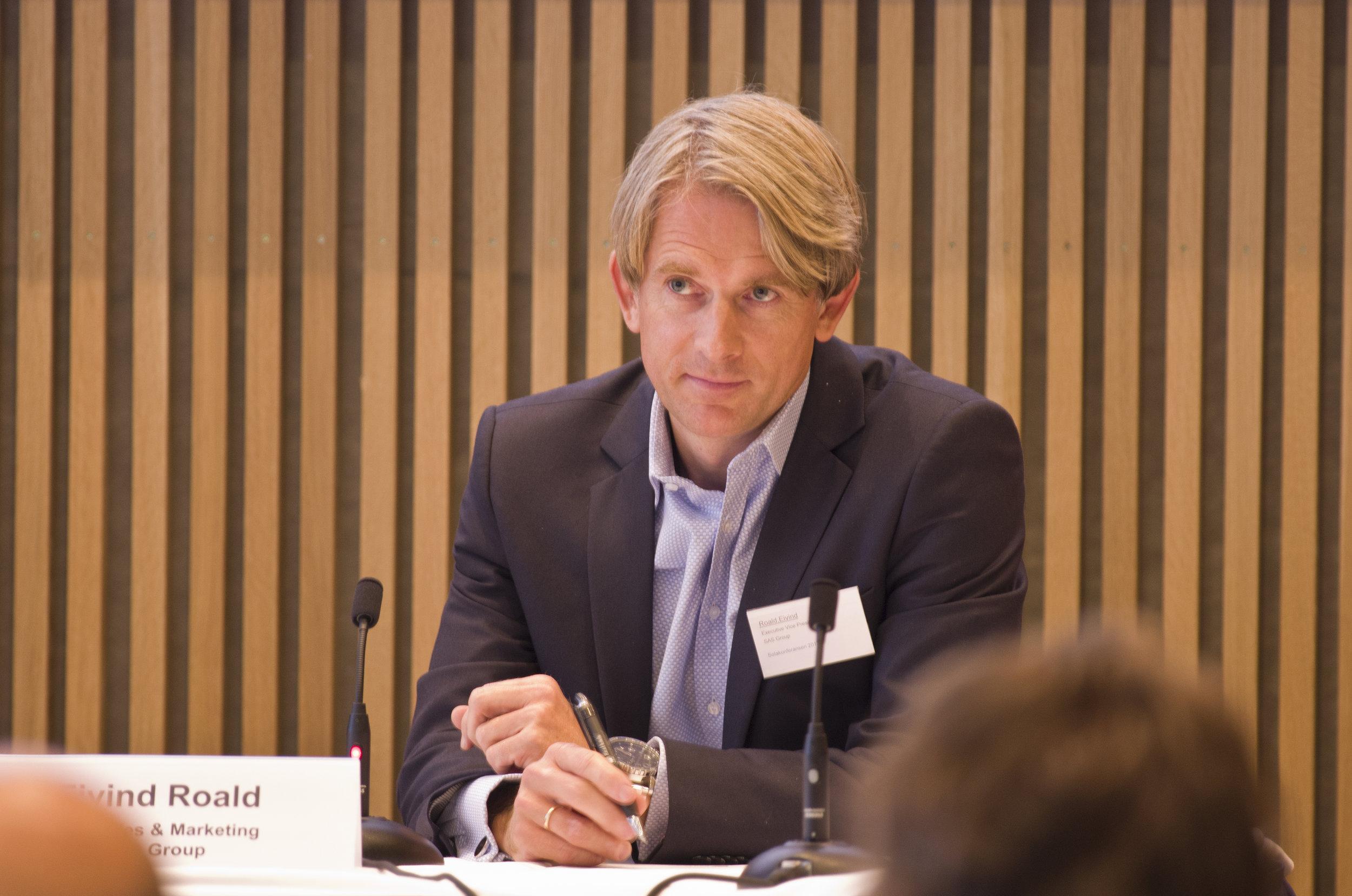 Eivind Roald (3).JPG