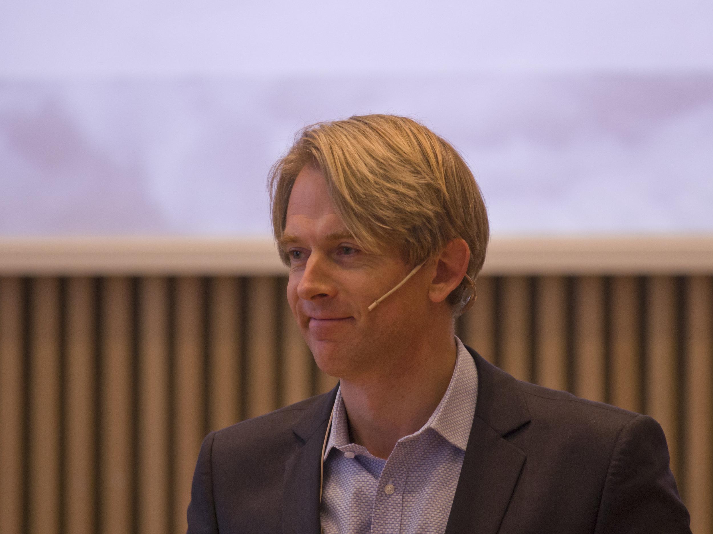 Eivind Roald (1).JPG
