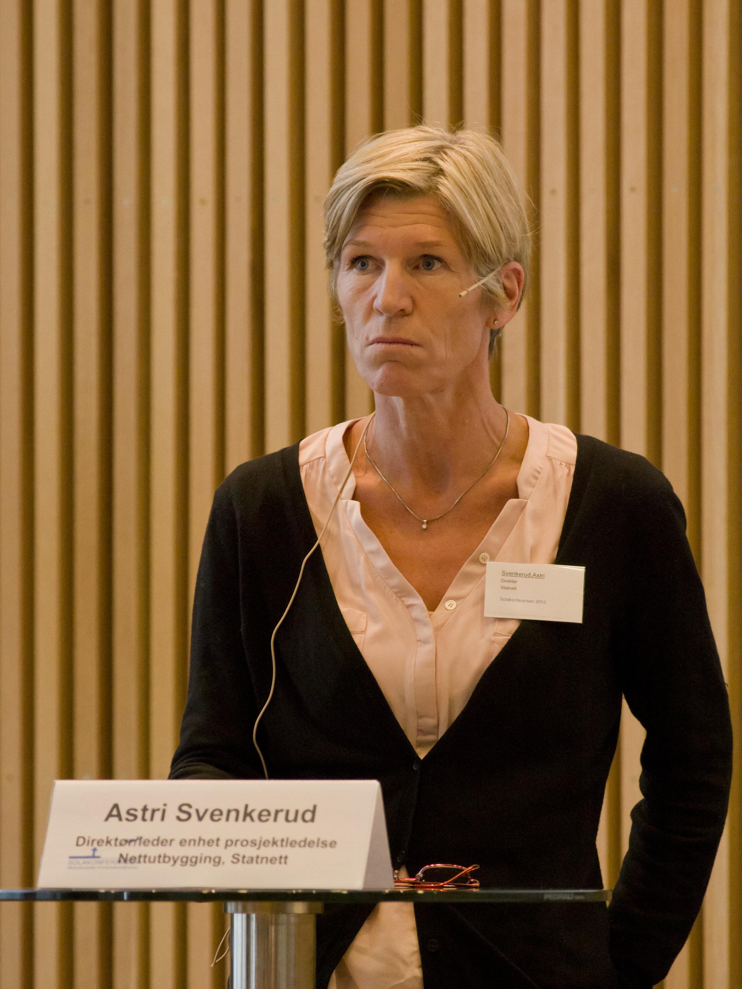 Astri Svenkerud (2).JPG