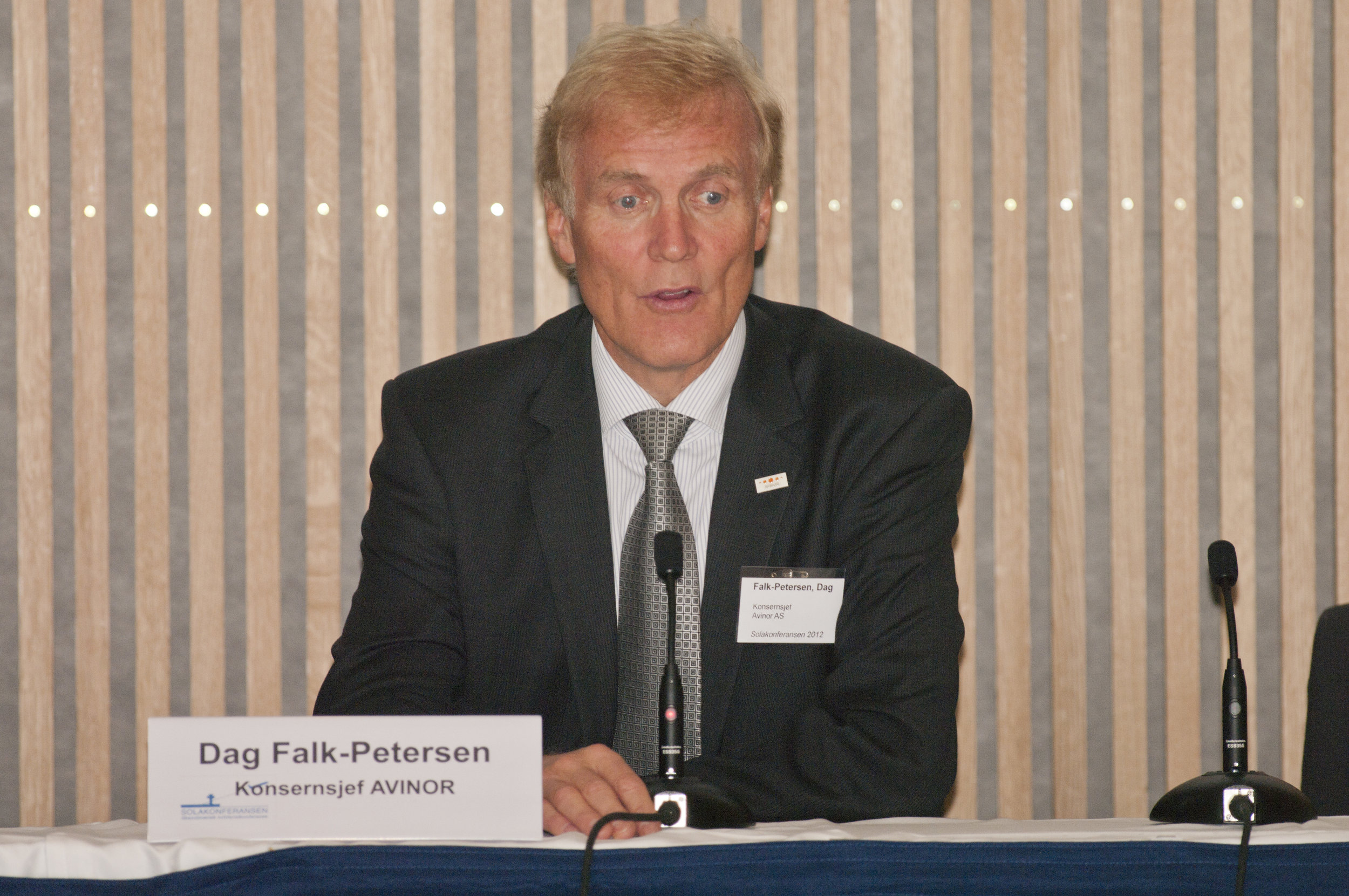 Falk-Petersen_6_svar (5).JPG