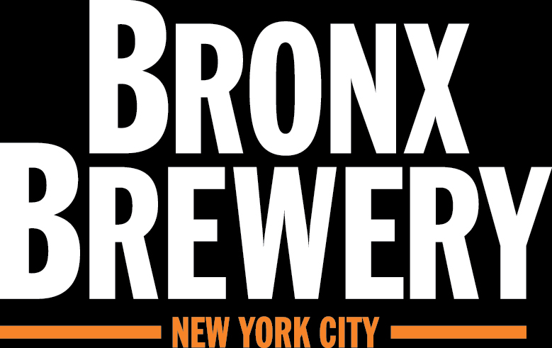 Bronx Brewery    Pale Ale specialists brewed in the Bronx, New York City.    www.thebronxbrewery.com