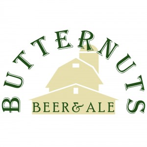 Butternuts Brewery    A farmhouse brewery from upstate New York brewing approachable, well crafted beers.    http://  www.butternutsbeerandale.com  /