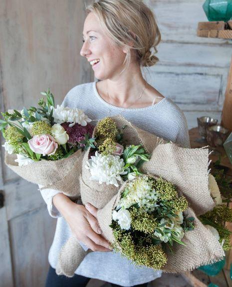 AMBORELLA FLORAL    flowers@amborella.ca  403.386.0330