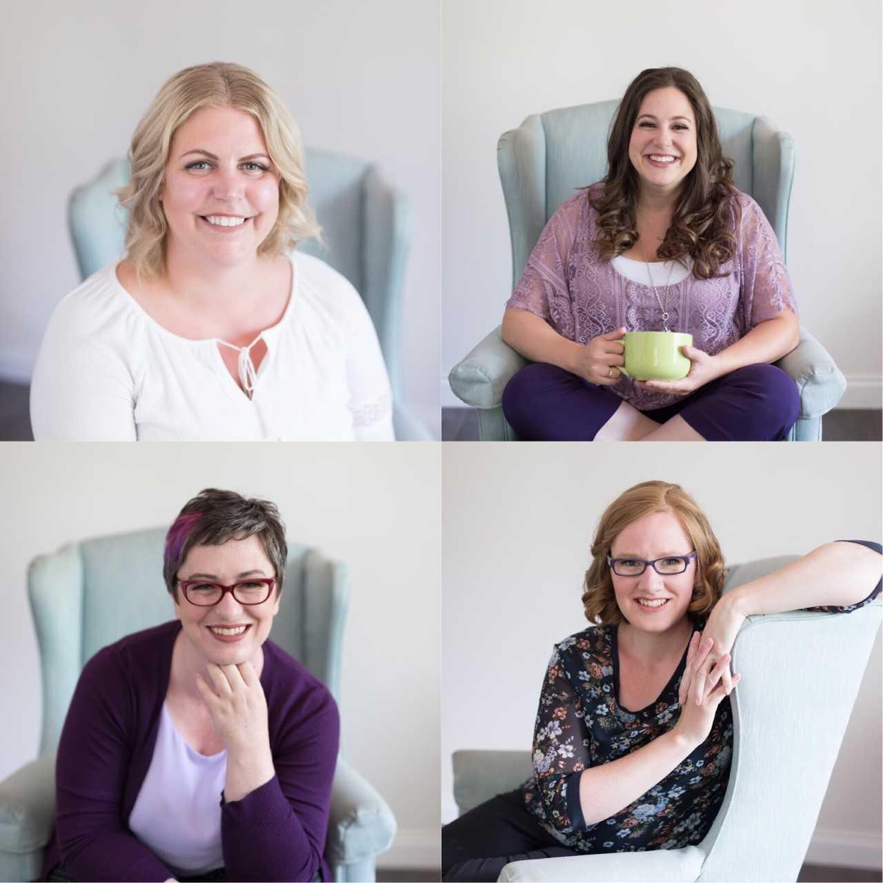 FIVE ELEMENTS BIRTH SERVICES