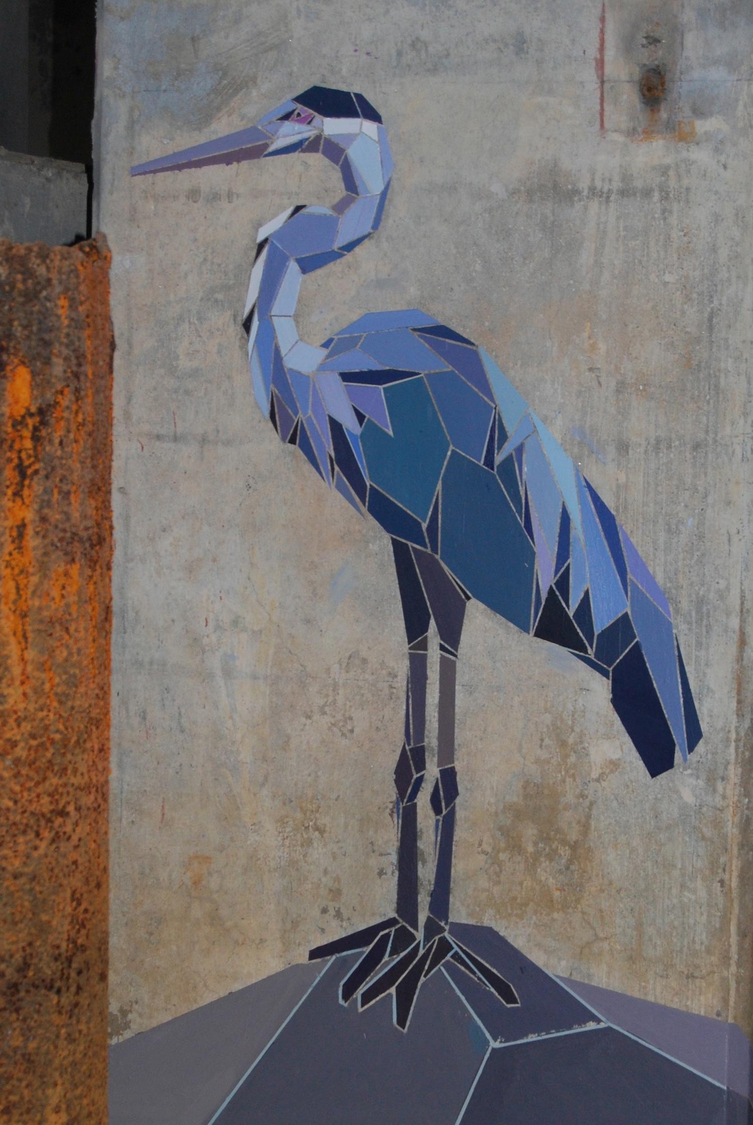 Heron+closeup+copy.jpeg