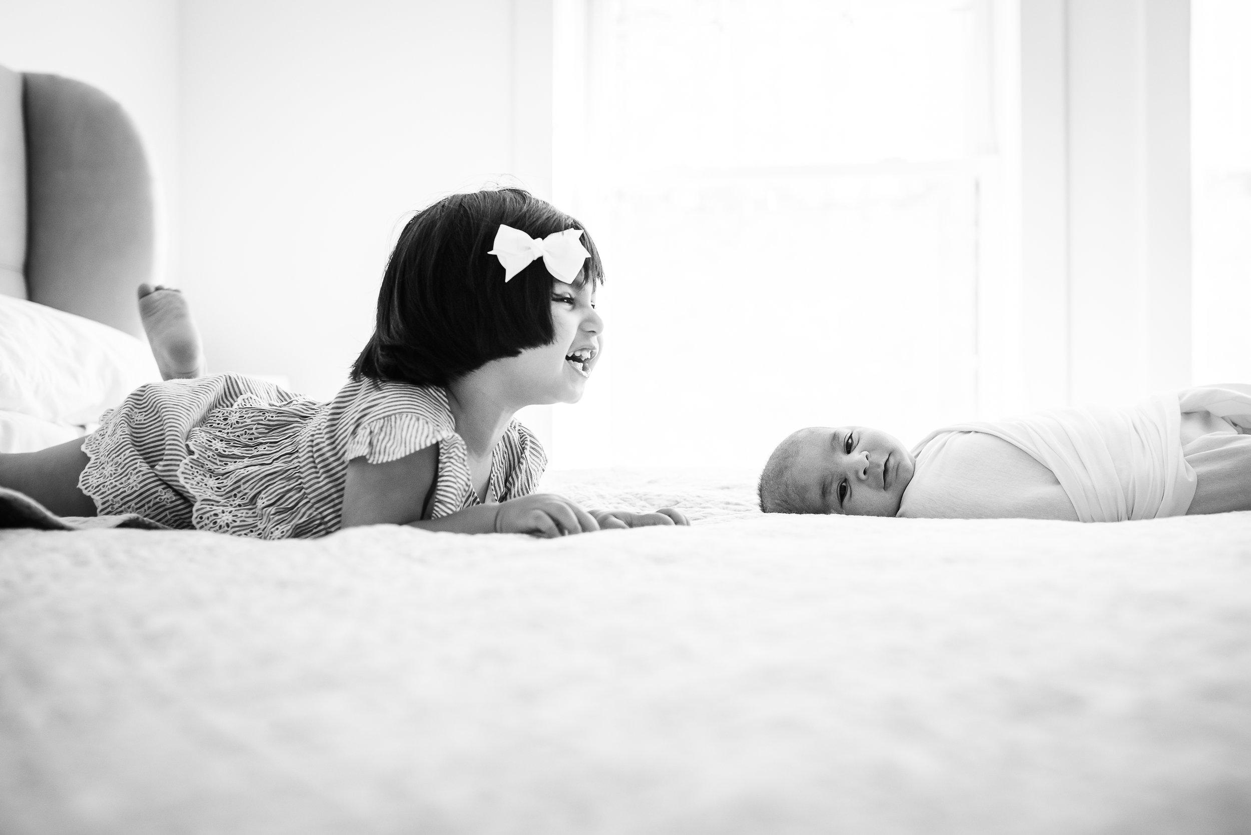 Durrani Newborn-9156.jpg