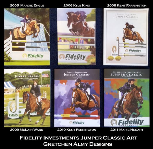 FJC posters.jpg