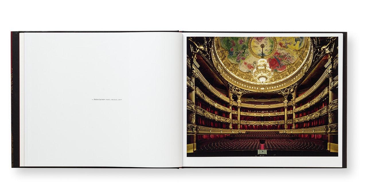 lh-opera-07.jpg