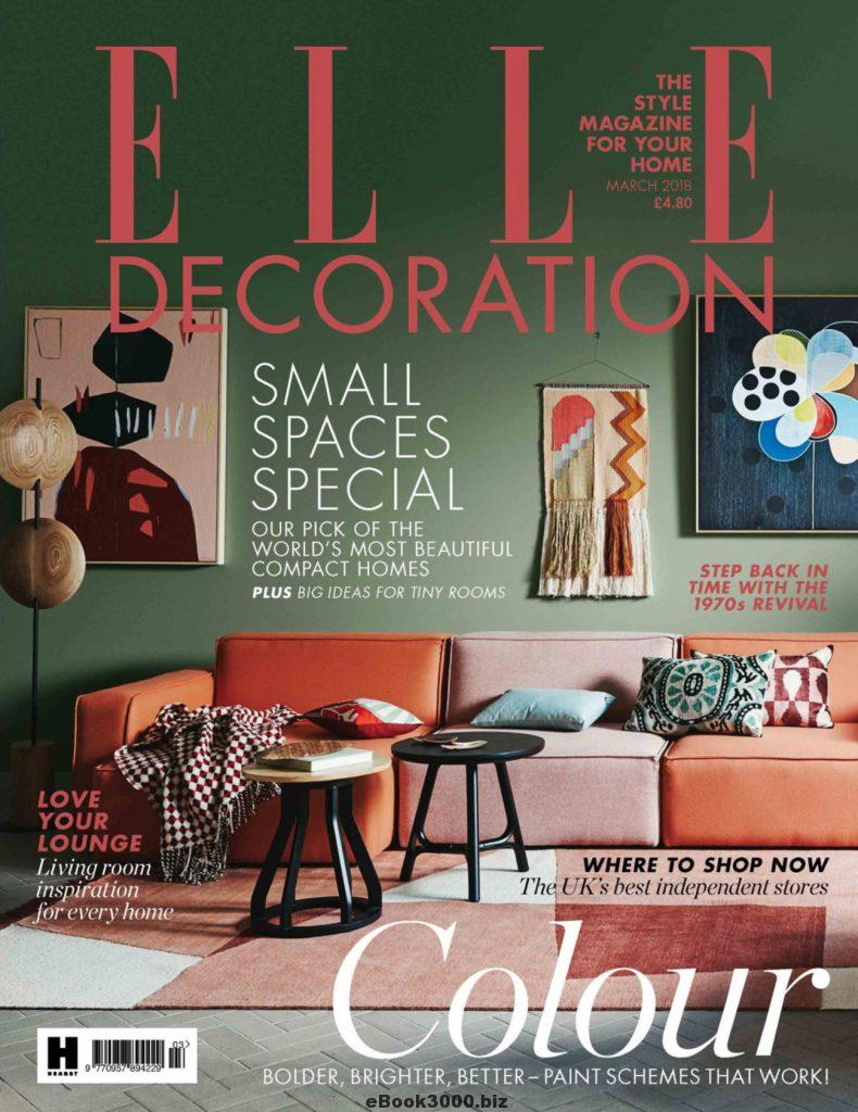 Elle-Decoration-UK-March-2018-790x1024.jpg