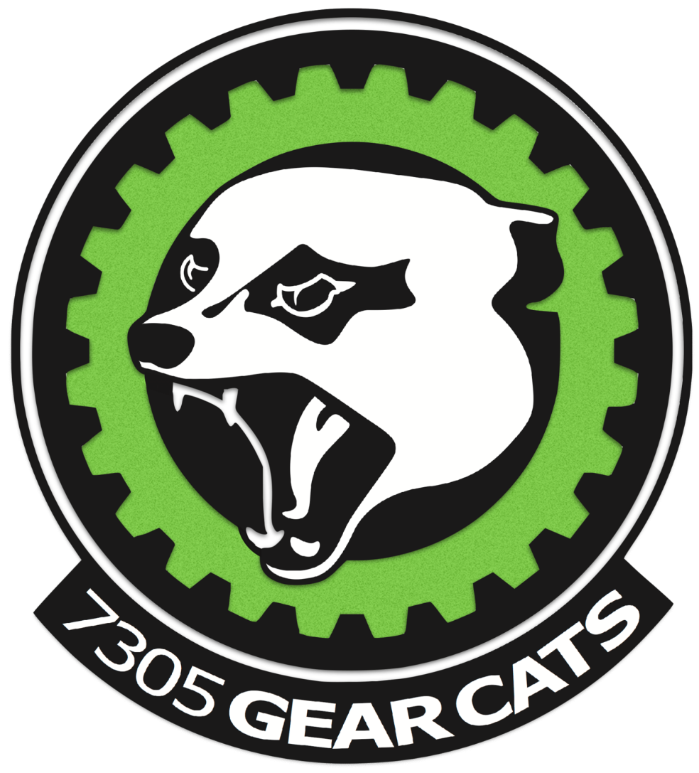 Gear-Cat-Logo