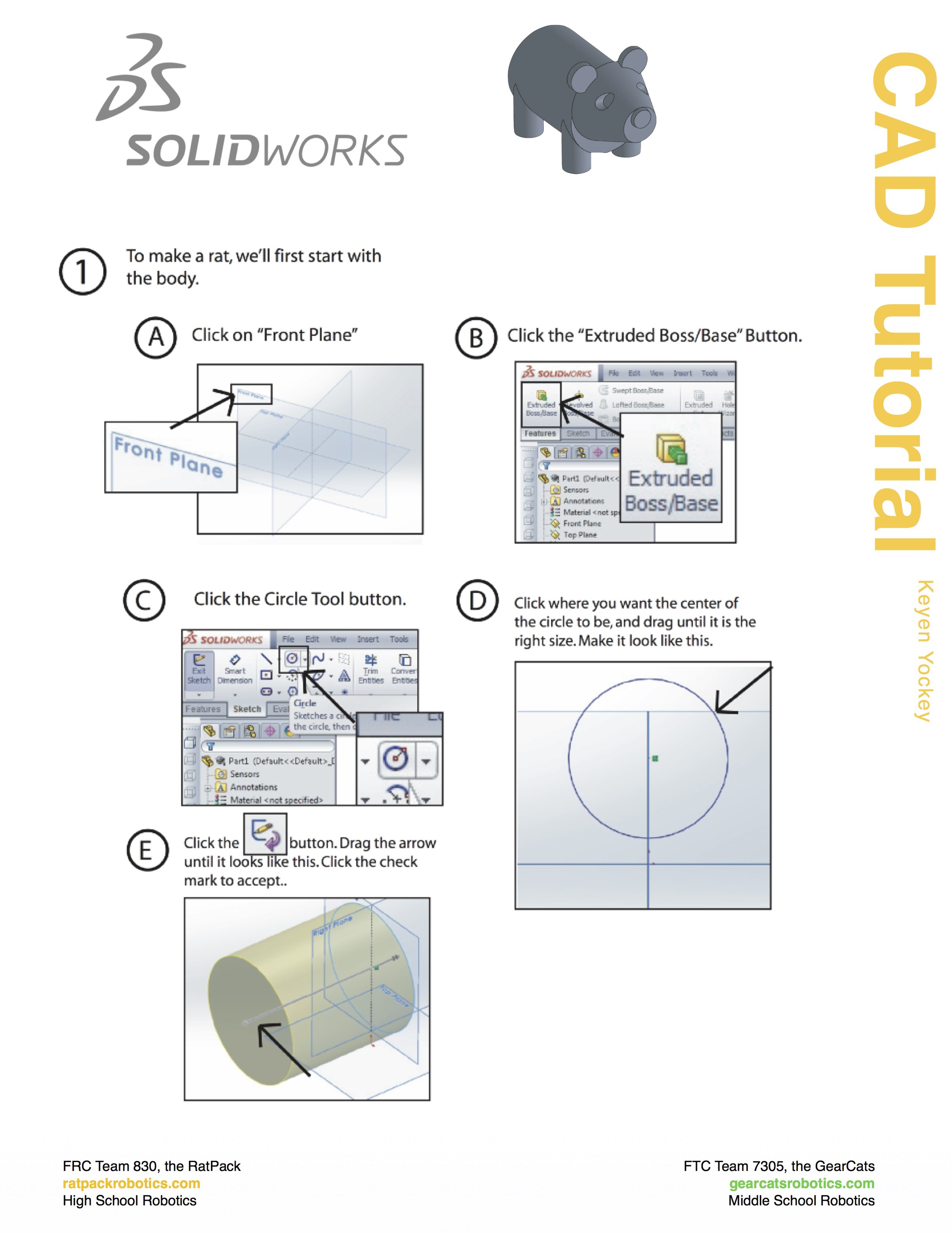 CAD Tutorial 1.jpg