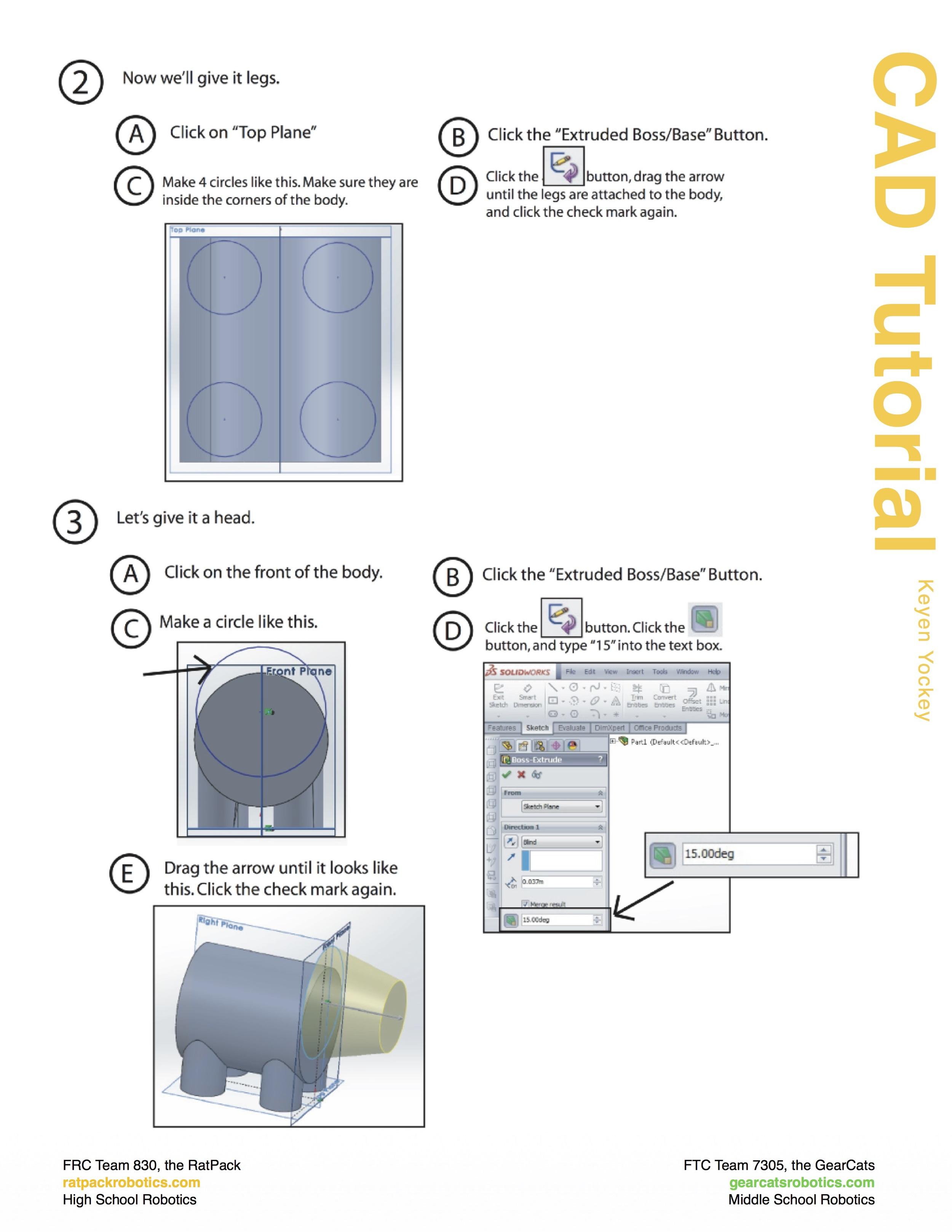 CAD Tutorial 2.jpg