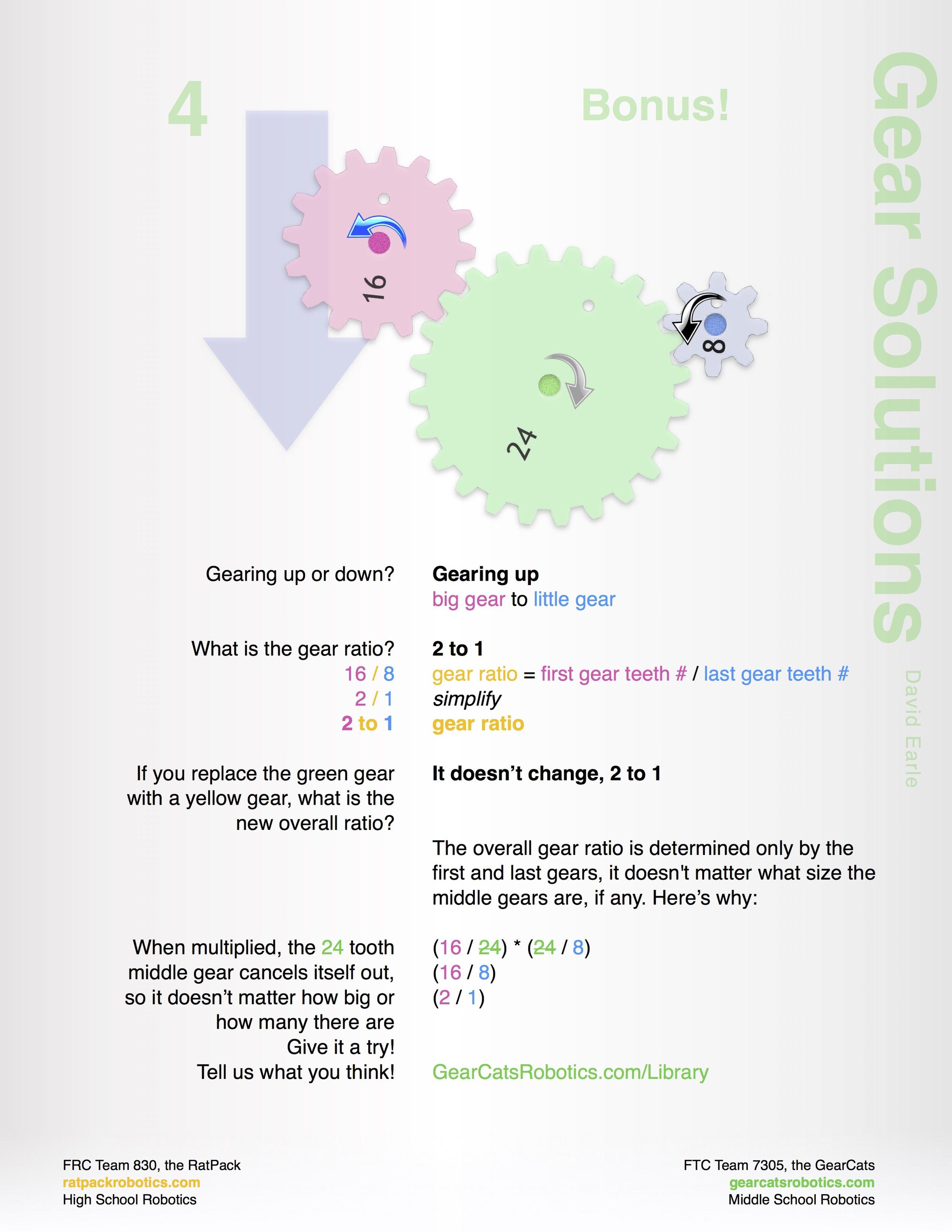 Gear Ratio Answer Sheet 4.jpg
