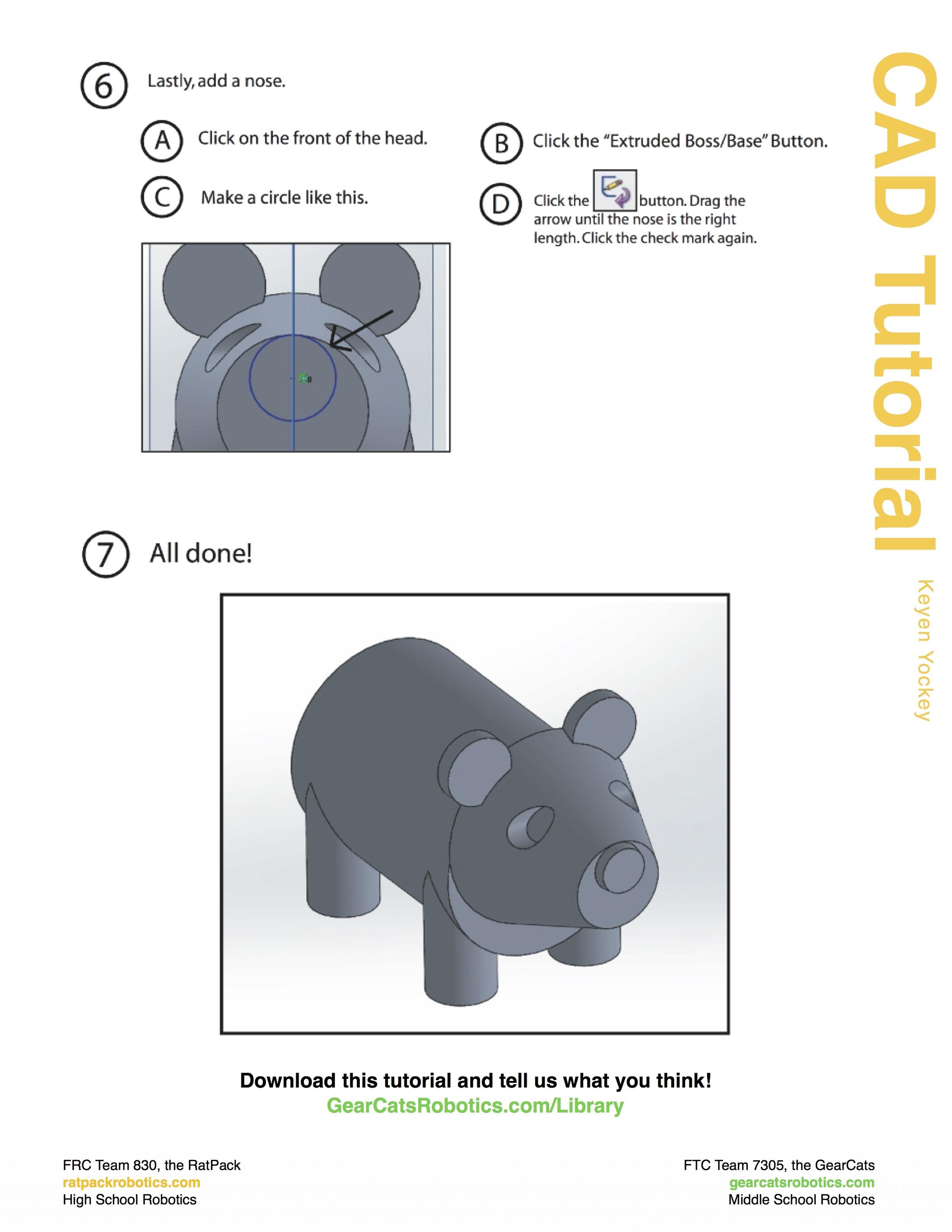 CAD Tutorial 4.jpg