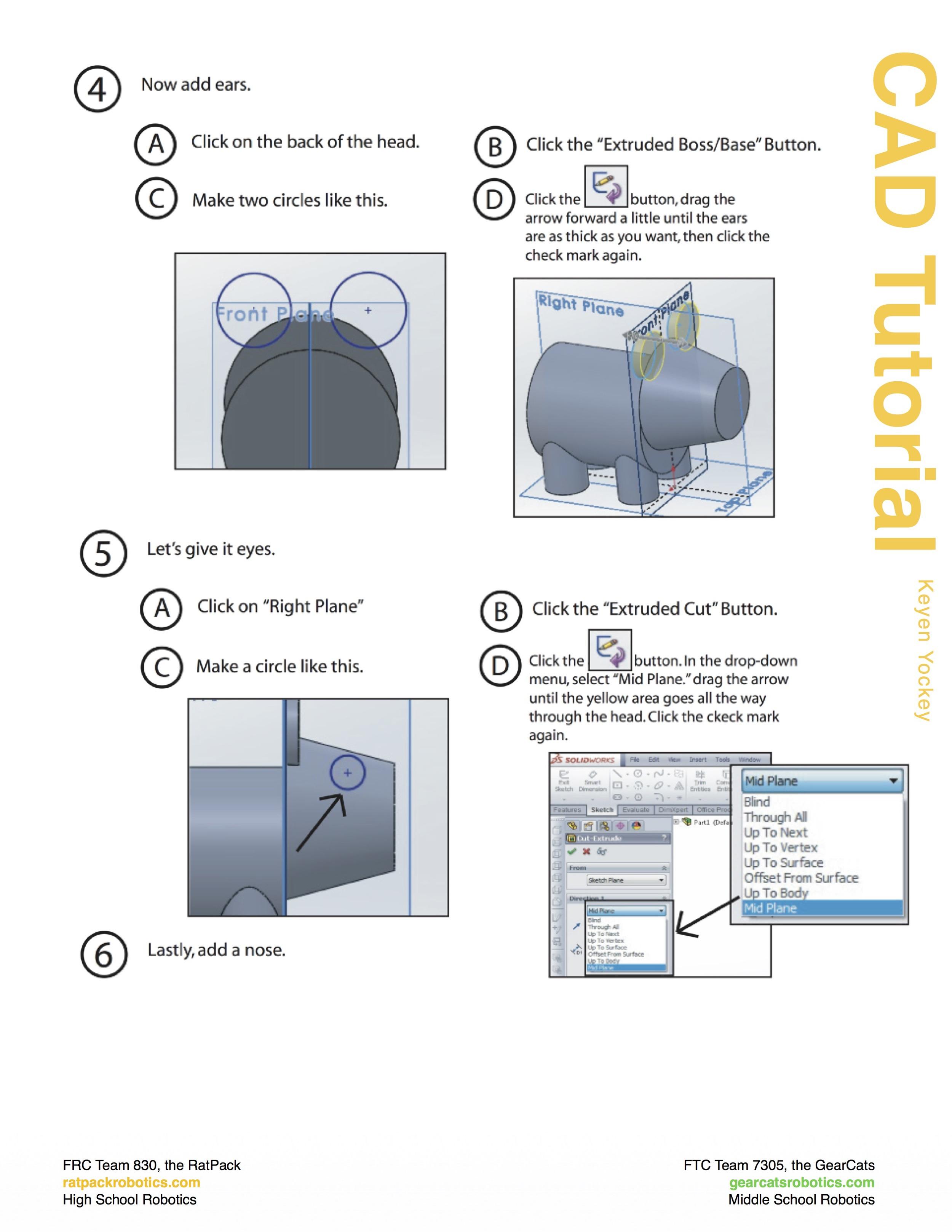 CAD Tutorial 3.jpg