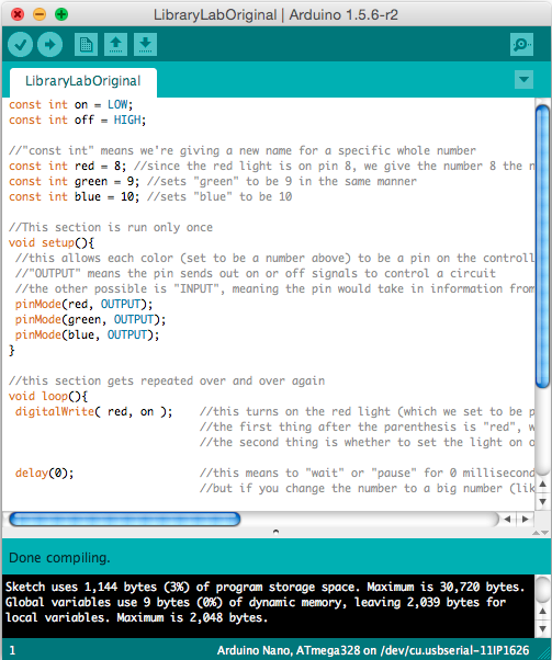 Click the image above to download the original Arduino file
