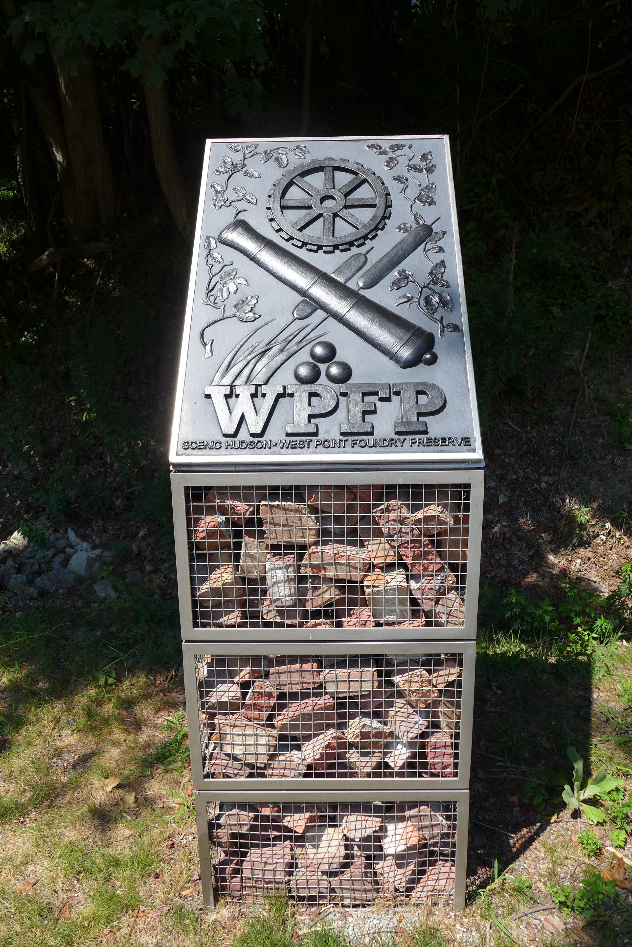 west-point-foundry-preserve-mile-away-atelier-cold-spring-marker.jpg