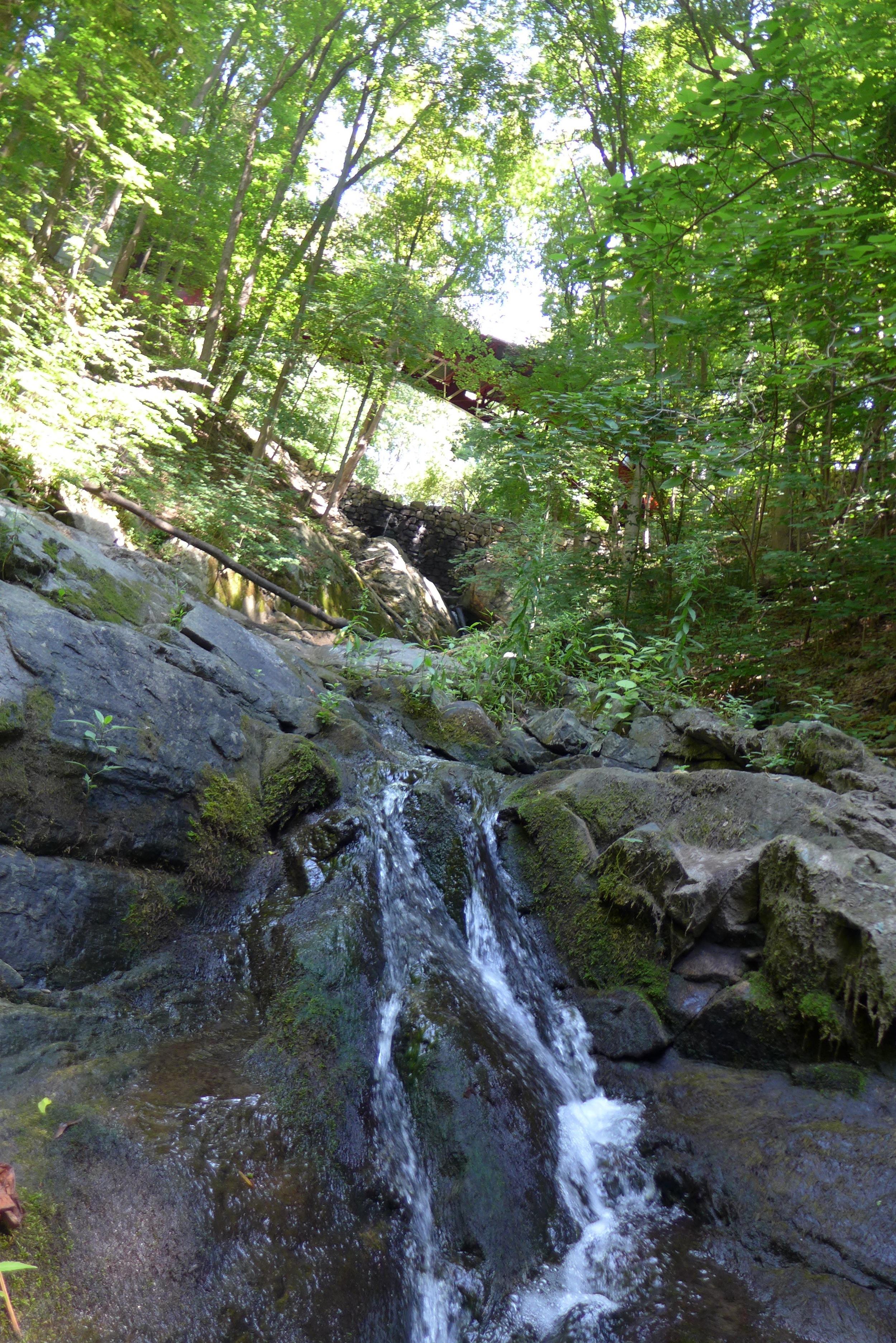 dam-foundry-brook-atelier-mile-away.jpg