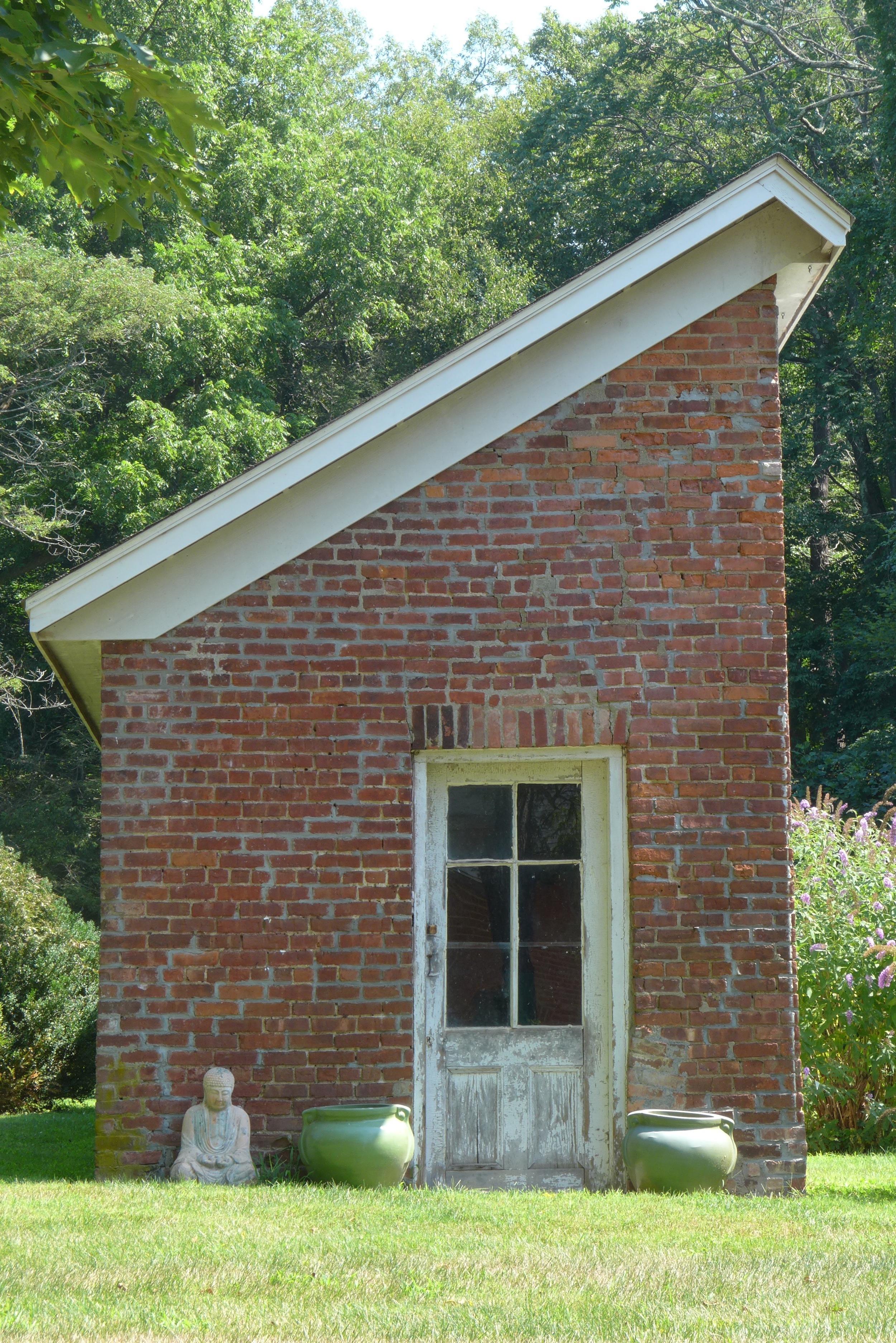 cold-spring-brick-house.jpg