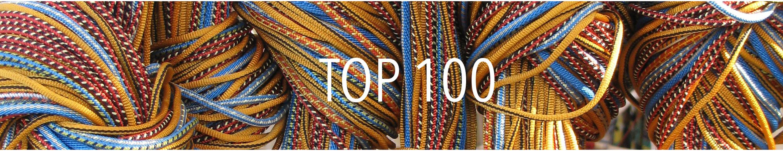 top-10-bucket-met-doug-mike-starn