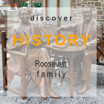 journey-history-roosevelt-theodore-eleanor-franklin-sara