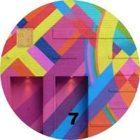 7_trip.jpg