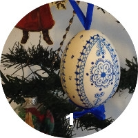 01_ornament.jpg