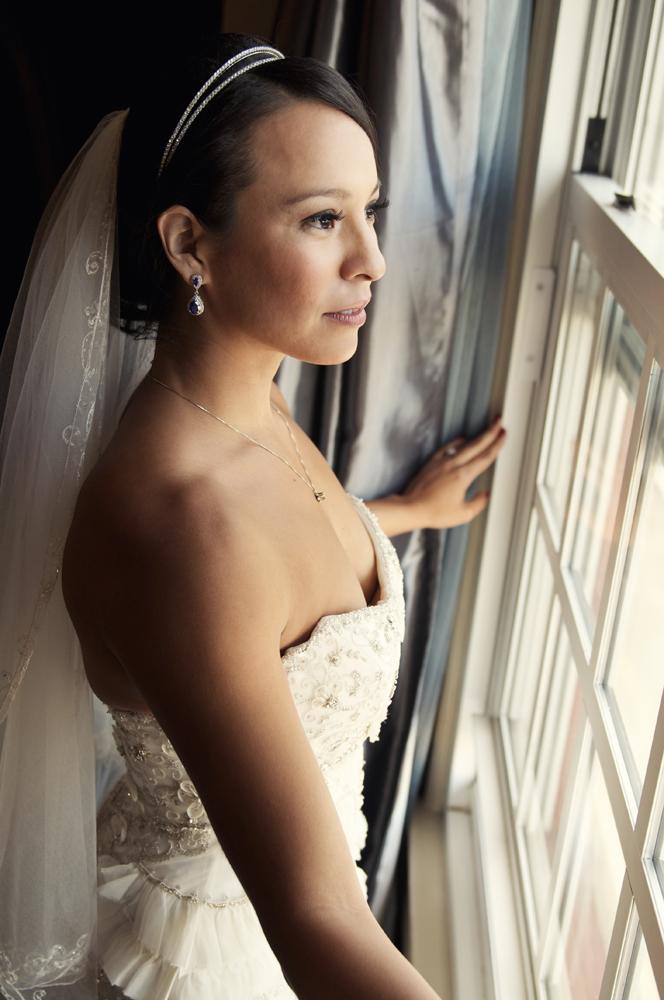 Flores Wedding 131 WEB.jpg