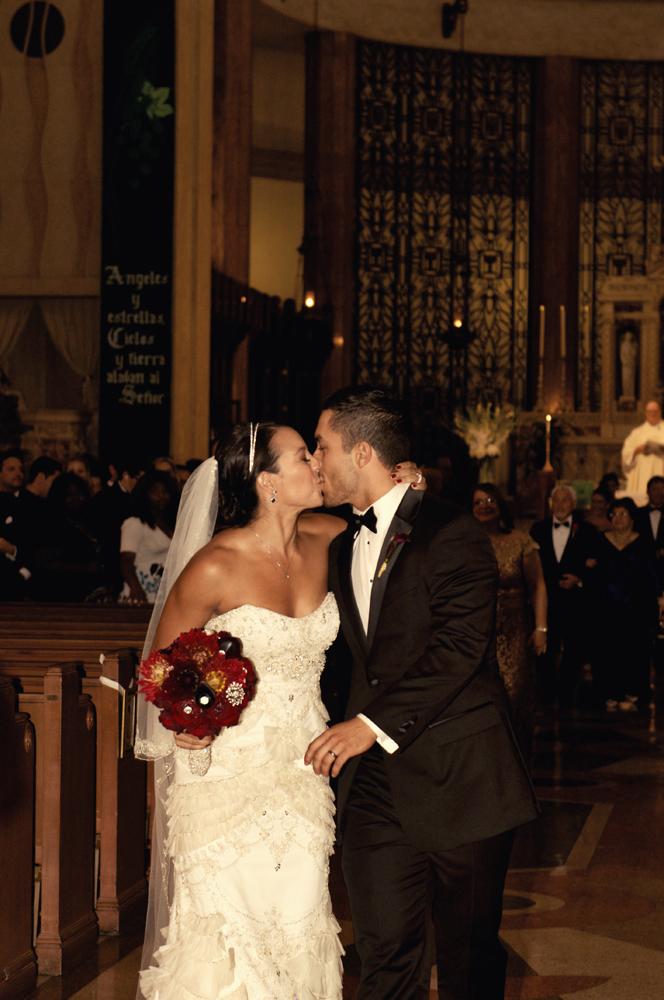 Flores Wedding 228 WEB.jpg