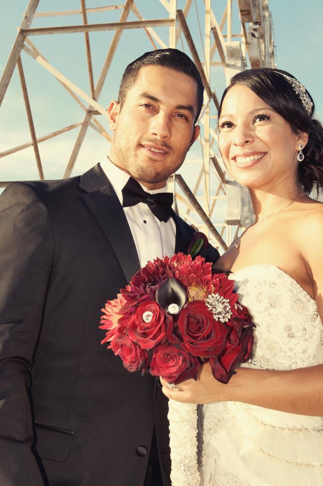 Flores Wedding 275 WEB.jpg