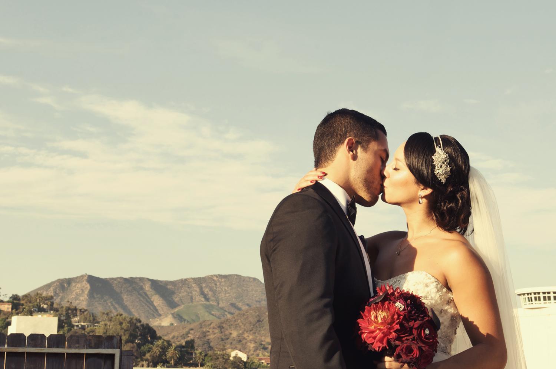 Flores Wedding 278 WEB.jpg