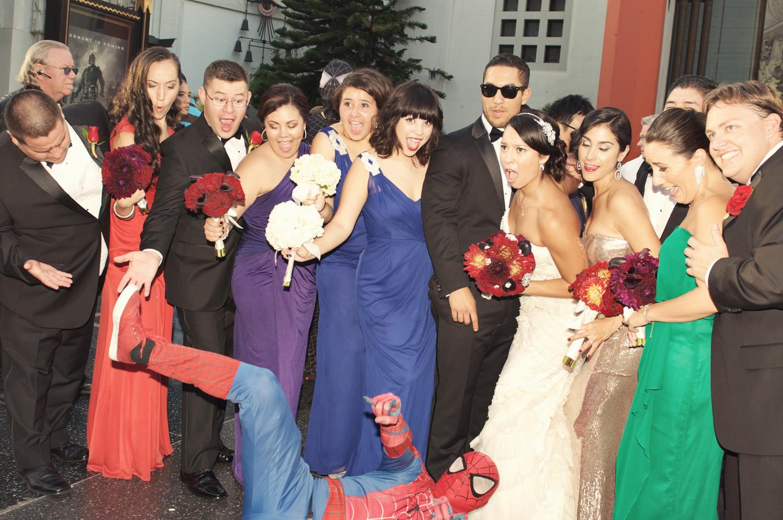Flores Wedding 295 WEB.jpg