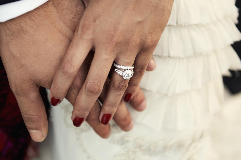 Flores Wedding 320 WEB.jpg