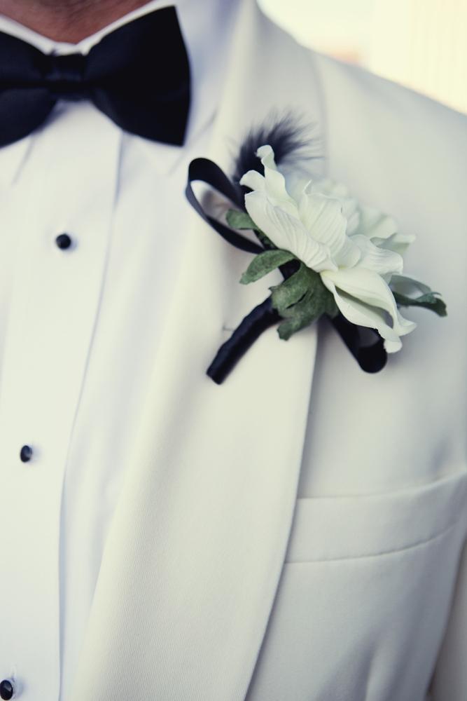Nelson Wedding SELECTS 110 WEB.jpg