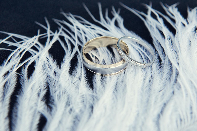Nelson Wedding SELECTS 115 WEB.jpg