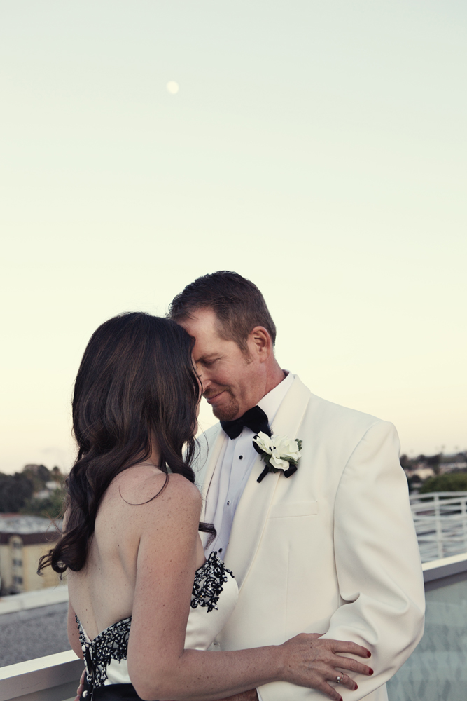 Nelson Wedding SELECTS 354 WEB.jpg