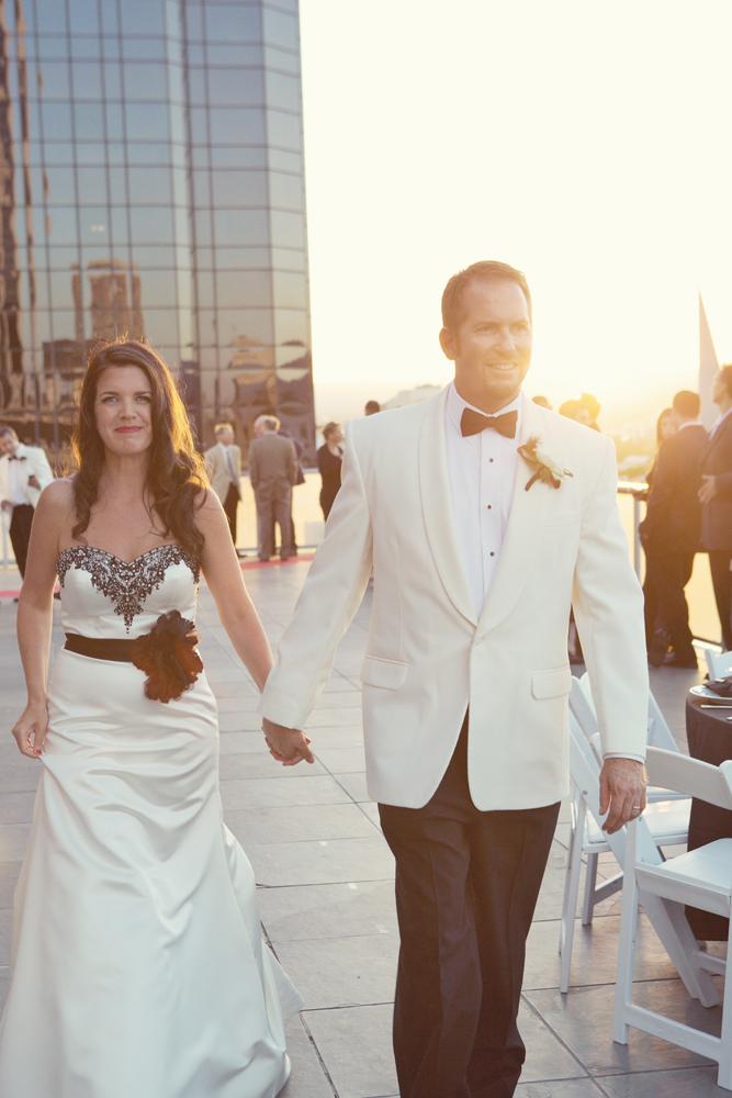 Nelson Wedding SELECTS 353 WEB.jpg